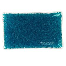 THERAPEARL Reusable Hot/Cold Gel Bead Pain Relief Pack