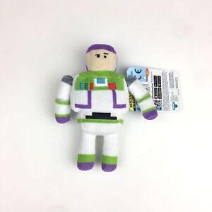 Disney Toy Story Buzz Lightyear Series 1 Crossy Road 6 inch Stuffed Plush 71006