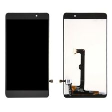 Assembly OEM BLACKBERRY DTEK50 STH100-2 LCD Display Touch Screen LCD