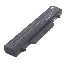 6 Cell Laptop Battery for HP Compaq HSTNN-LB88 HSTNN-OB88 HSTNN-OB89 NZ375AA