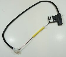 Washing Machine Lid Lock Assembly for Whirlpool, AP6832601, W10838613, W11307244