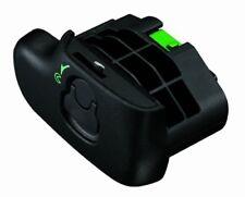 Tipo de cámara Nikon K3 Pantalla de enfoque Intercambiables Split-Micro FM3A sb