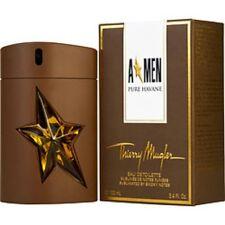 Thierry Mugler Angel A*Men PURE HAVANE for Men3.4 oz 100 ML EDT Spray Sealed
