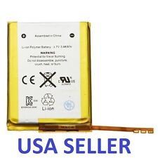 Brand New Internal Replacement Battery For iPod Touch 4th Generation 4 4g USA