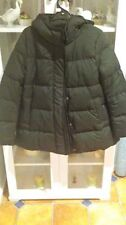 Puffer Hand-wash Only Down Coats & Jackets for Women