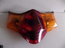 HONDA  VFR800 REAR LIGHT  VFR800 V TEC 02/03