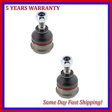 2Pcs Suspension Ball Joint For 2013-2014 Smart Fortwo Iceshine