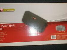 JRC Angelsport Produkte für Karpfen | eBay
