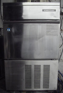 ICE MAKER RENTAL FROM £30PM+VAT PLUS INSTALL.