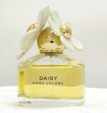 Marc Jacobs Womens 'Daisy' Eau De Toilette 1.7 Fl. Oz. 80% Full