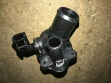 Thermostat incl Housing Ford Mondeo MK3 2000-2007 TH6939.98J