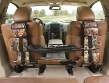 Car Seat Back Gun Rack Sling Holder Concealed Camouflage Oxford Fabrics  OK