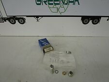 MURRAY CORPORATION 201055 VINTAGE AIR CONDITIONING FITTING - NOS - FREE SHIPPING