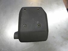 BMW Ignition Coil Cover K100