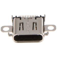 Connecteur d'alimentation de charge port USB type-C pour NINTENDO SWITCH NS