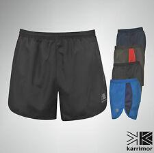 Karrimor Breathable Fitness Shorts for Men