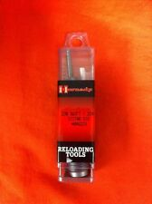 HORNADY Reloading Tools 220 Swift Full Length Die Item #046223