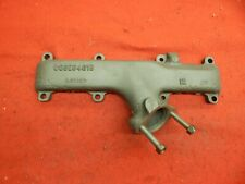 RECONDITIONED 63-69 Ford Galaxie 500 Mercury LH Exhaust Manifold #C3AZ-9431-D