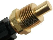 Standard/T-Series TS376T Coolant Temperature Sending Switch