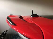 Genuine MINI Cooper F55 F56 John Cooper Works JCW Rear Spoiler Fins Set