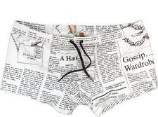 8ce71f3907 Men's John Galliano Swimwear for sale | eBay