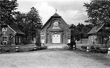 BG8045 ruschhaus wohnhaus der dichterin   germany CPSM 14x9cm