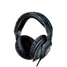 ASUS Echelon Navy Gaming Headset 50mm Treiber 30dB Abschirmung PC/MAC/Konsolen