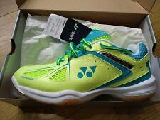 Yonex Power Cushion 35 Ladies Badminton Shoes - UK Size 6 - Brand New