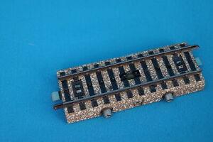 Marklin 5146 Switch track M
