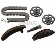 SWAG Timing Chain Kit 10 94 4973