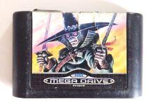 Chakan Sega MegaDrive