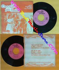 LP 45 7'' ANDRE KOSTELANETZ That old black magic FRANK SINATRA One no cd mc dvd