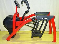 Cybex 610a Arc Strider Trainer