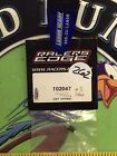 Racers Edge T02047 Ball Diff. Spring NewInPack Shipped
