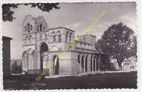 CPSM España AVILA Basilica de San Vicente Edit GARRABELLA