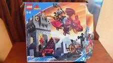 LEGO DUPLO SET 4776 RARO RARE COSTRUZIONI VINTAGE OLD TOYS