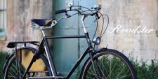 Pashley Roadster Sovereign 22.5""