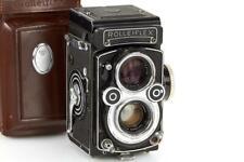 Rolleiflex 3,5 F Planar // 32351,2