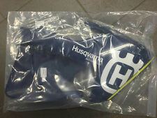 2016 Husqvarna FC250 Plastics side panel spoiler set FC350 FC450 TC125 Husky kit
