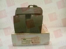 KINESIS FS20A-USB-ULG (Surplus New In factory packaging)