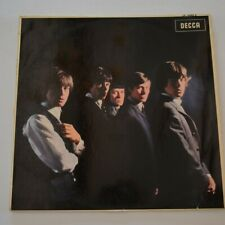 ROLLING STONES - FIRST - 1971 FRENCH MONO