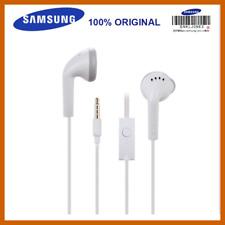 Cuffie Auricolari Samsung Originali EHS61ASFWE con Microfono S4 S5 S6 S7