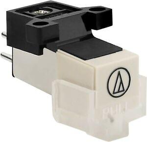 Audio Technica Austausch Tonabnehmer Cartridge m. Stylus AT-3600L Plattenspieler