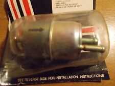 63 64 65 66 Buick Riviera Electra Skylark LeSabre Fuel Gas Filter FACT AIR ONLY!