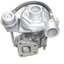 unser günstigster Turbolader VW BUS T3 ab85_1.6 JX-Motor_068145701QX_53149906000