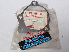NOS Honda Final Driveshaft Case Shim .50mm VT700C VT700 83 84 85 21313-ME9-000