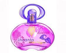 Incanto Heaven By Salvatore Ferragamo 100ml Edts Womens Perfume