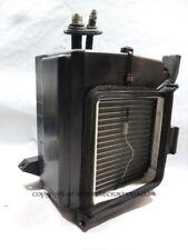 Honda Prelude MK5 2.2 VTEC 96-01 H22A5 air con unit evaporator