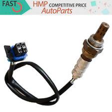 New High Performance Oxygen Sensor For GMC Chevrolet Cadillac Pontiac 25312197