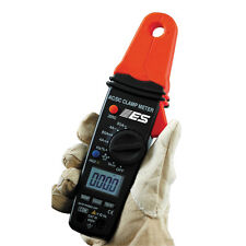 Electronic Specialties 687 Low Current Probe/DMM Tester